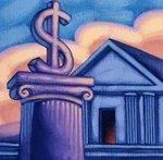 South Florida has close banking ties with Venezuela