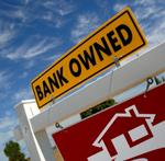 Latest Bexar County foreclosure figures include more good news than bad