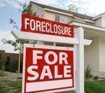 Colorado Supreme Court lets foreclosure initiative advance