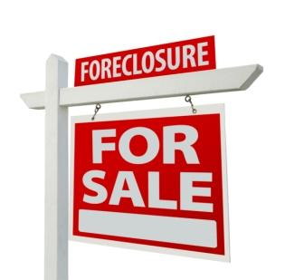 Foreclosure rates increased in 25 states last year, including Florida.Jacksonville's rate ranked No. 14 among all metros.