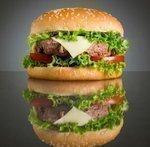 American Roadside Burgers expands in SC