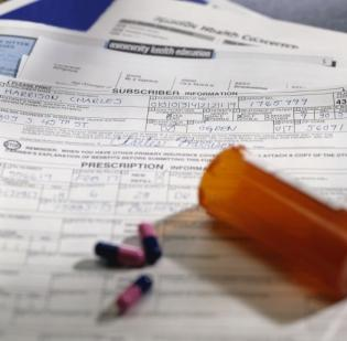 Nearly nine in 10 Tennesseans were covered under some type of health insurance in 2011, according to recent data from the U.S. Census Bureau.