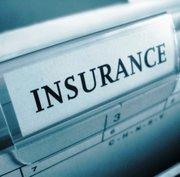 No. 12) Insurance sales agentsJob openings: 212