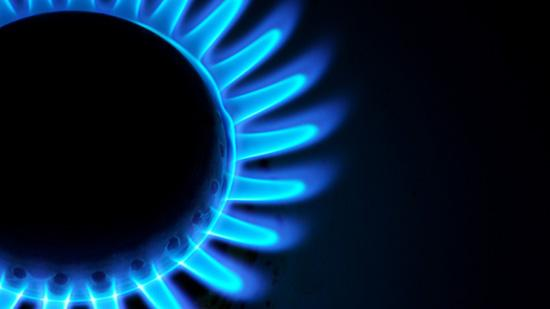 EMC Natural Gas Inc. changed its business name from Coweta-Fayette EMC Natural Gas to True Natural Gas.