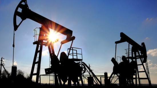 Shale drilling sparked new oil production in 2013, leading to an energy revolution in the United States that's slowly spreading around the world.