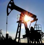 Democrats won't try to boost local oil and gas control this year