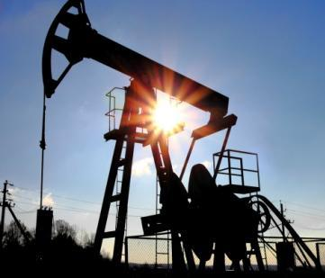 Yates Petroleum Corp. has reported rejected a pair of acquisition bids.