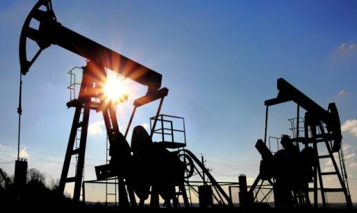 Summit is opening a new service center in Abilene, in the face of a boom in land-based oil and gas drilling.