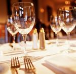 One Alabama restaurant made 100 best restaurants in America list
