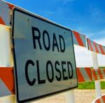 Major thoroughfare in Lakeland to be closed for a month