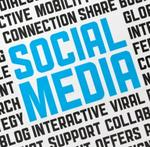 Study looks at social media and job search