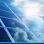 Utilities may refuse to buy power generated by solar systems