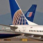 3. Continental 2011 Total Complaints to U.S. DOT per 100,000 passengers: 1.81