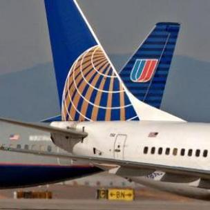 Continental Airlines ranks No. 4 for traditional network carriers on J.D. Power and Associates' 2012 North America Airline Satisfaction Study, down one spot from the 2011 study.