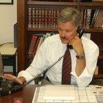 Hickenlooper's picks leave fewer moderates in Legislature
