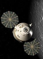 Sierra Nevada space exec: Let Orion be Orion