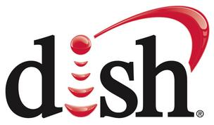 dish network federal communications commission