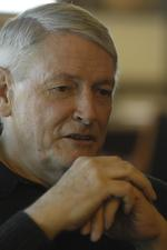Cable Center theater to be named for John Malone; execs donate $1M