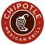 • No. 1876: Chipotle Mexican Grill.