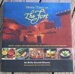 Cookbooks serve up 3-course banquet of Denver dining delights