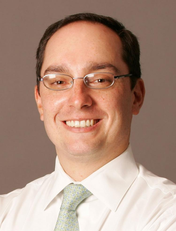 Jason Munoz