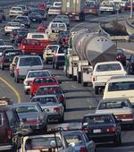 AAA: Fewer Marylanders to travel for Labor Day