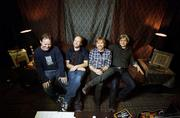 2. Phish drew 60,124 people for three shows Aug. 31-Sept. 2 at Dick's Sporting Goods Park. Concert gross: $3,355,628.
