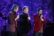 9. Rascal Flatts (pictured), Little Big Town, Eli Young Band and Edens Edge joined forces for a Sept. 8 concert at Comfort Dental for an audience of 16,660. Concert  gross: $588,902.