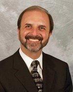 Colorado Symphony Orchestra president resigns