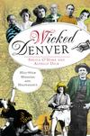 Stories of Denver, Colorado coming out in print: slideshow