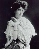 Cultural Attache: Molly Brown House events mark centennial of Titanic