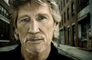 5. Roger Waters brought his show to a sellout crowd of 11,800 at the Pepsi Center May 7. Concert gross: $1,443,249.