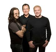 5. Rush packed Red Rocks for two shows Aug. 16 and 18, 2010, pulling in 16,376 fans for the first night and 17,320 for the second. Gross: $1,501,369.