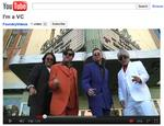 Foundry Group ventures onto YouTube