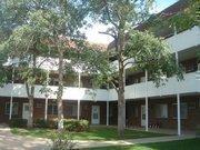 The Kensington Apartments in Lakewood. Photo courtesy Pinnacle Real Estate Advisors.