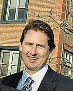 Ringsby Realty shifts focus
