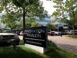 FEMA quickly moves into Denver Tech Center office space
