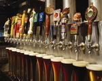 Yard House at Denver Sheraton hopes for a bravo from beer drinkers