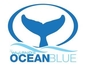 Wyland's Ocean Blue, Guy Harvey's Perfect Spot get in the swim at Northfield Stapleton