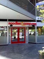 Noodles IPO comes with bonus for execs