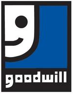 Goodwill to open Twin Lakes store by fall