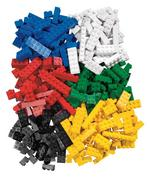 LEGO to open 2nd Colorado store at Park Meadows