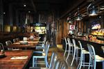 Shop Watch: Justin Timberlake's Southern Hospitality now open; Patxi's Pizza strikes again