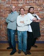 Shop Watch: Coohills 1400, Wild Catch cook up fresh menus