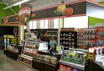 Shop Watch: Petco gets Unleashed; Chuck & <strong>Don</strong>'s expands