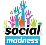 Tips to help Facebook, Twitter, LinkedIn click; Social Madness deadline is Tuesday