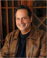 Jon Lovitz is twice as visible in Denver