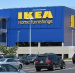 IKEA closes in on Kansas City from the west with new Denver store
