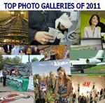 DBJ's Top Photo Galleries of 2011: No. 5, Book of Lists event