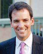<strong>Andrew</strong> <strong>Romanoff</strong> aims for spot in Congress